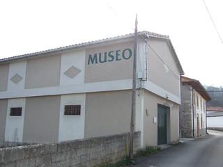 museo hombre y tierra san vicente corvera