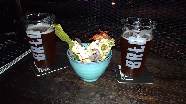 Cervejaria BRLO