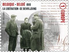 BPOST_DEGROOTEOORLOG_1918_APRIL17_DEF_BASISOPENFILES v.indd