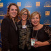 Mary Callahan Erdoes, CEO, J.P.Morgan Asset Management_ Gillian Tett, US Managing Editor, Financial Times
