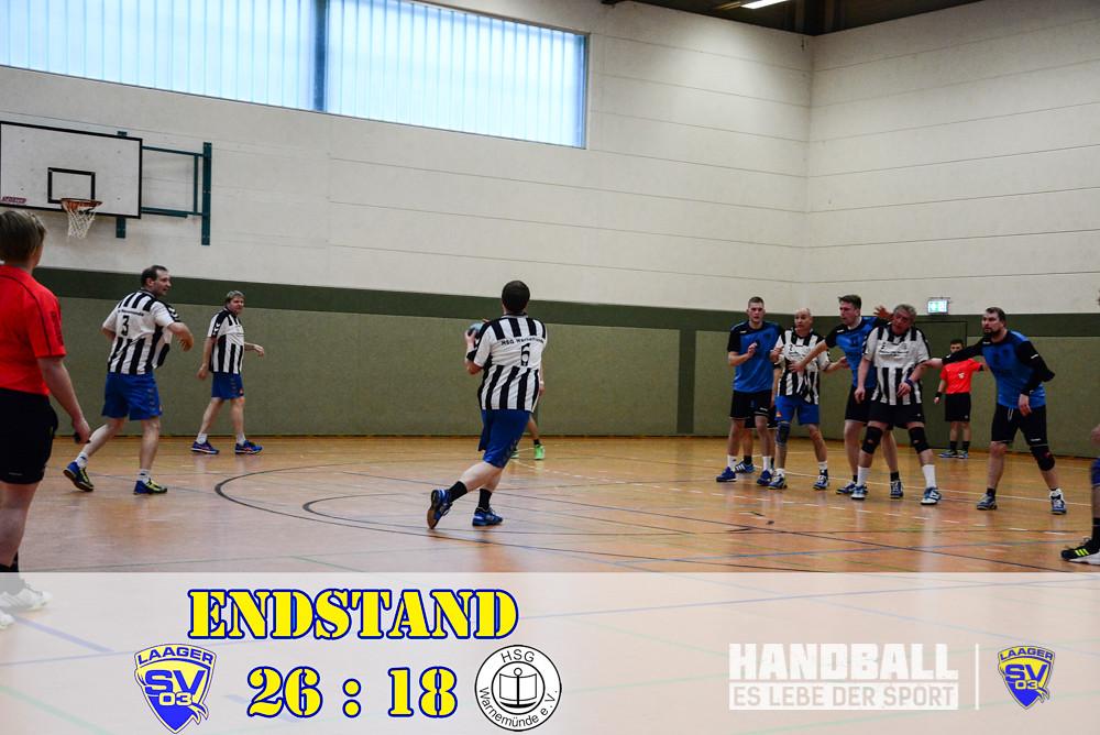 20180203 Laager SV 03 Handball Männer - HSG Warnemünde.jpg