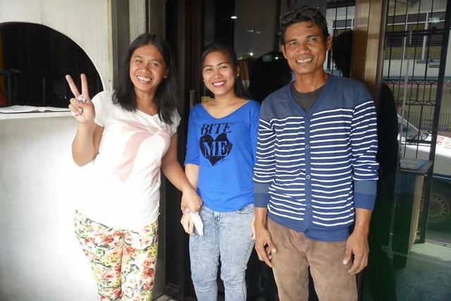 Iligan City 7-1-16 (30)
