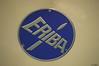 1964 Eriba Familia _f