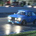 Escort - South Down Stages (552)