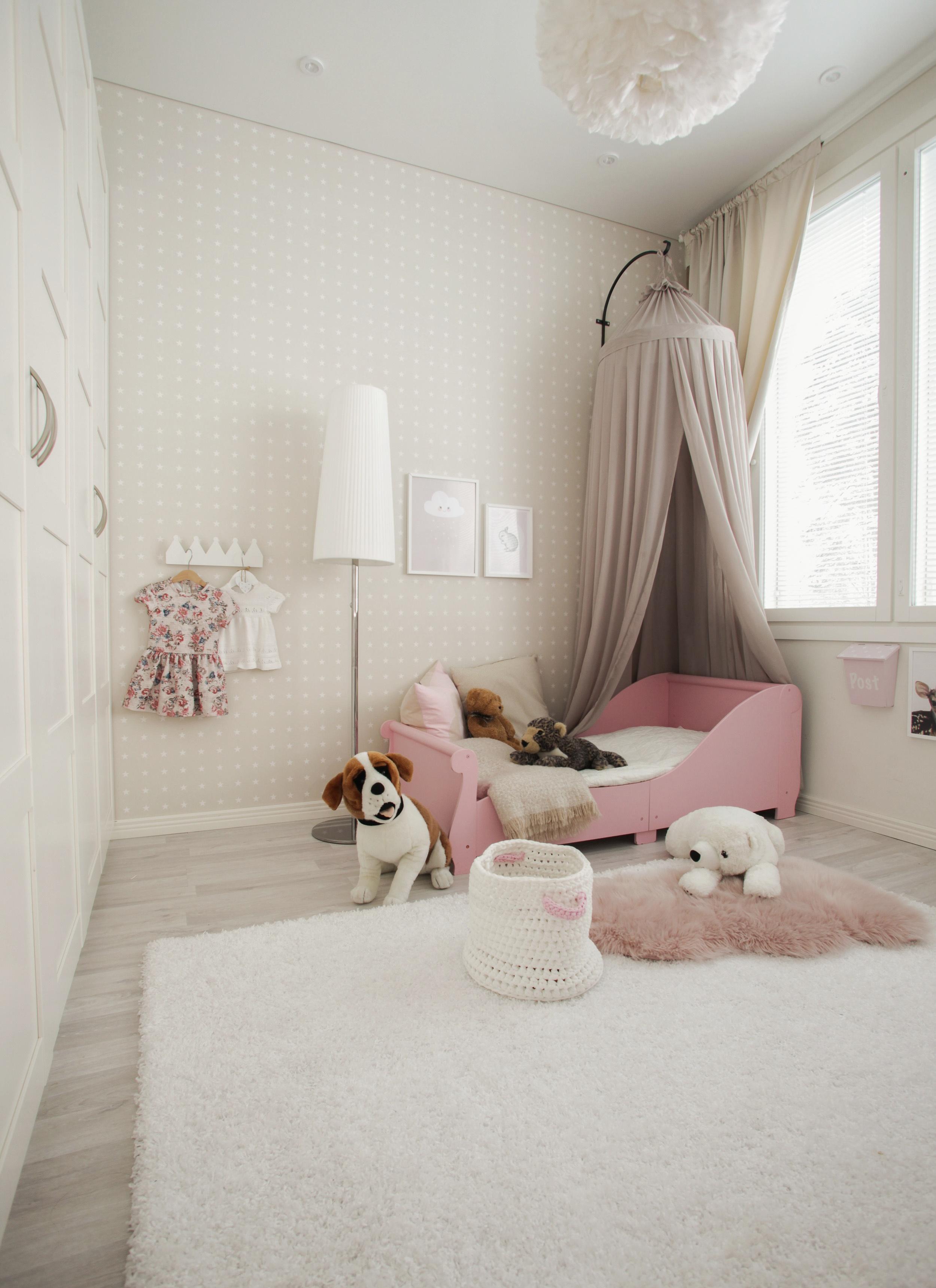 lastenhuone-9191-01