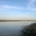 River Crouch at Hullbridge