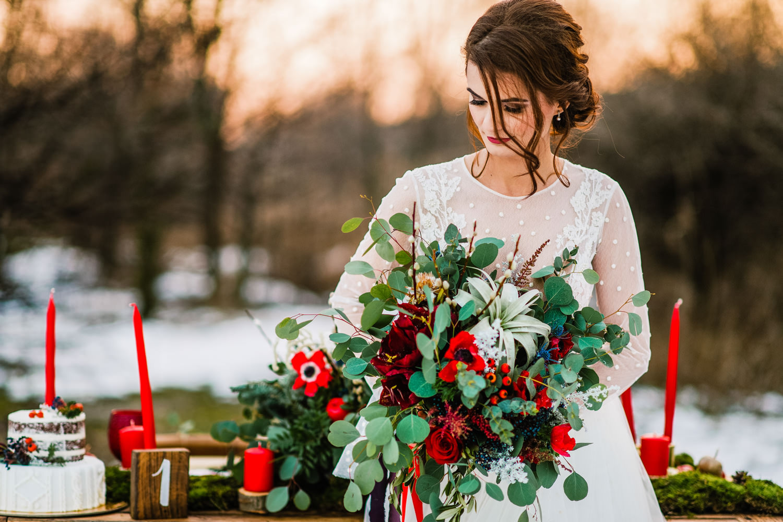 portofoliu-fotograf-nunta-327