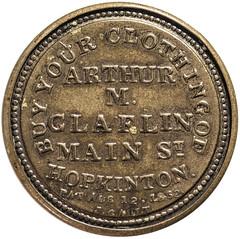 5c-ArthurClaflin-B