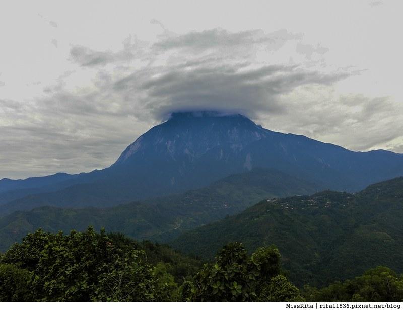馬來西亞自由行 馬來西亞 沙巴 沙巴自由行 沙巴神山 神山公園 KinabaluPark Nabalu PORINGHOTSPRINGS 亞庇 波令溫泉 klook 客路 客路沙巴 客路自由行 客路沙巴行程79