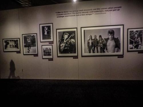 David Bowie Exhibit-002