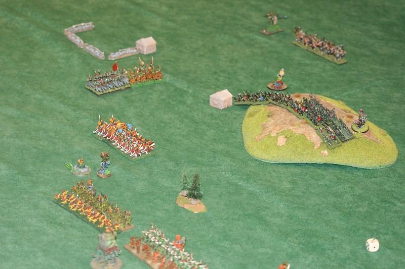 [1200 pts -Orcs & Gobs vs Hommes-Lézards]  40562847861_97fc5613cd_b