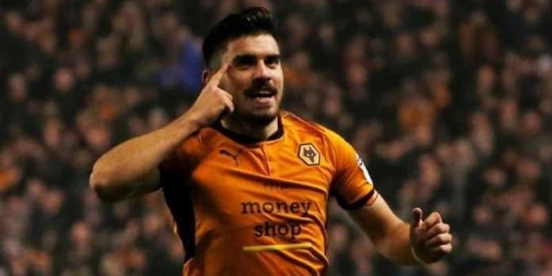 Manchester United Bidik Pemain Wolverhampton Untuk Gantikan Ander Herrera