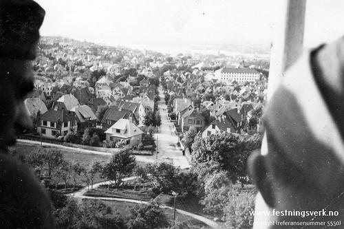 Stavanger (5550)