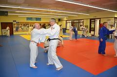 warmste_judotraining_66