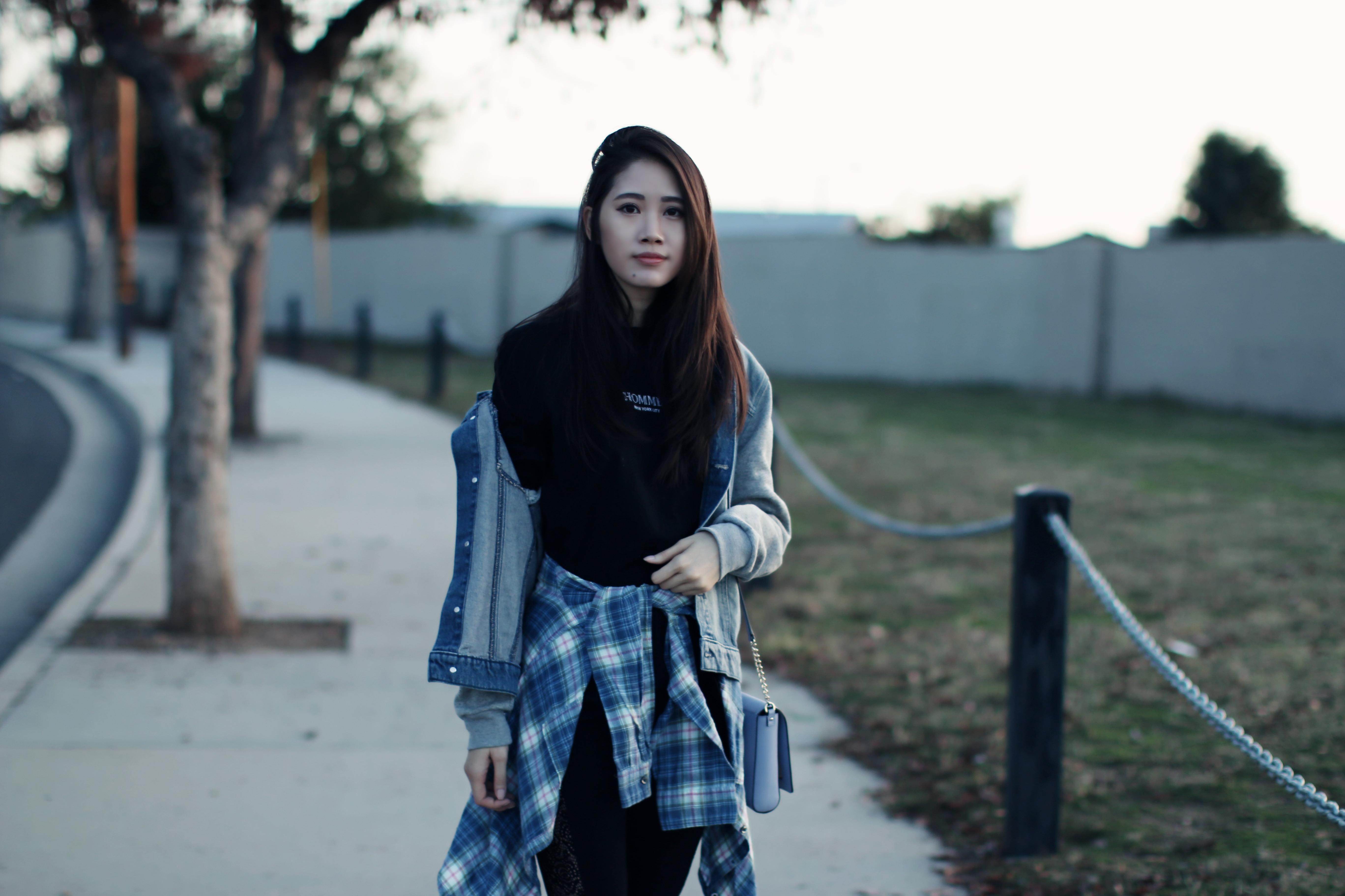 4334-ootd-fashion-style-outfitoftheday-wiwt-streetstyle-urbanoutfitters-hm-f21xme-nike-elizabeeetht-clothestoyouuu