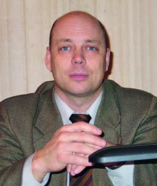 Владимир Добромелов