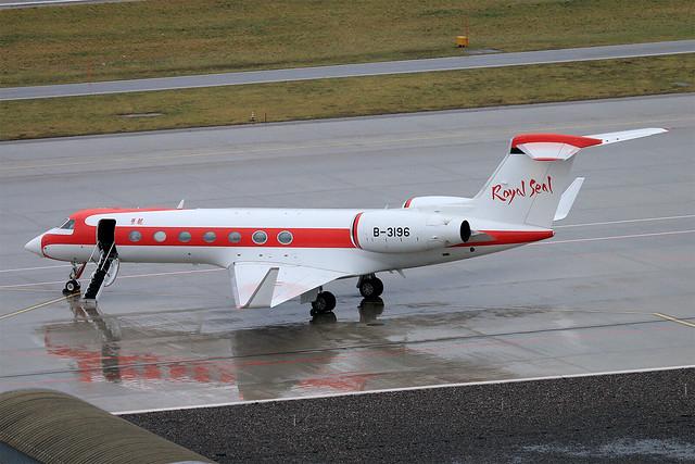 B-3196-zurich-22012018