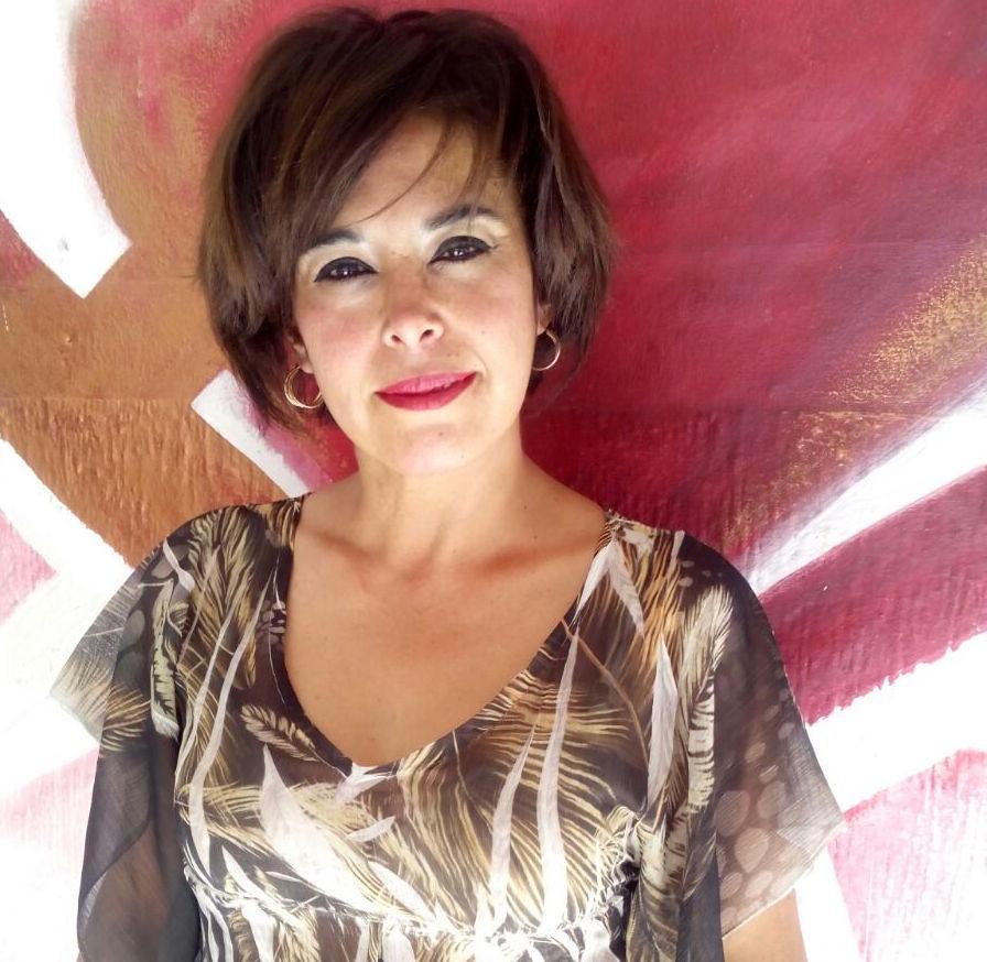 PÁG. 4 (3). La reconocida altruista Rosa Andrea Mendía, representante del albergue y comedor para indigentes Tambitos A.C., tampoco ha sido considerada para obtener el Premio Estatal ,
