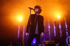 LP Live at The Truman 2018