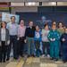 Don Orione Entrega Solidaria de Material Deportivo_20180118_Carlos Horcajada_03