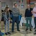 Don Orione Entrega Solidaria de Material Deportivo_20180118_Carlos Horcajada_05