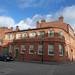 Alabaster & Wilson Ltd. - 9,10 and 11, Legge Lane - Jewellery Quarter