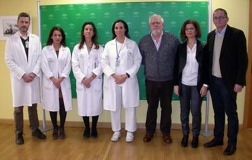 Iniciativa novedosa para atender las intolerancias en los centros de salud