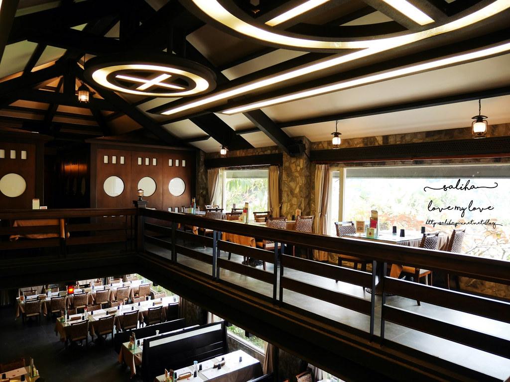 三峽一日遊景觀餐廳推薦花岩山林 (17)