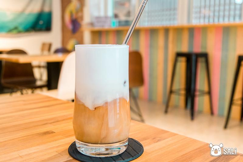 allincoffee-13