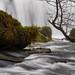 Brutal Falls