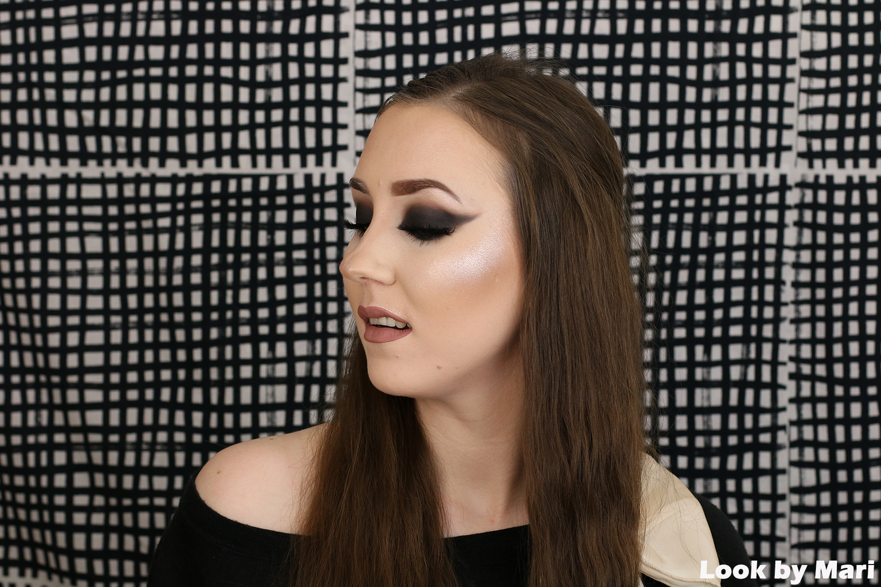 3 the jaclyn hill palette x morphe review price eu europe beautybay-3