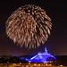 <p><a href=&quot;http://www.flickr.com/people/124511739@N06/&quot;>daveding67</a> posted a photo:</p>&#xA;&#xA;<p><a href=&quot;http://www.flickr.com/photos/124511739@N06/26595963948/&quot; title=&quot;Magic Kingdom Fireworks&quot;><img src=&quot;http://farm5.staticflickr.com/4610/26595963948_6ca24385af_m.jpg&quot; width=&quot;240&quot; height=&quot;220&quot; alt=&quot;Magic Kingdom Fireworks&quot; /></a></p>&#xA;&#xA;