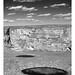 Pools, Canyon De Chelly by gardnerphotos.com