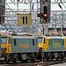 90042_1801_Crewe
