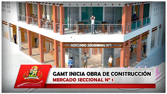 gamt-inicia-obra-de-construccion-mercado-seccional-n-1