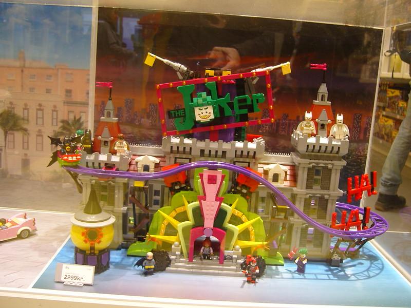 Επίσκεψη στο official Lego Store Copenhagen! 28008520729_229c171a65_c
