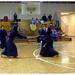 Howell vs. Kawakami kote