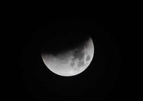 jan_2018_eclipse-20180131-102