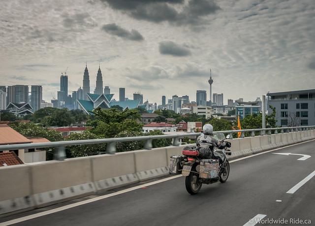Malaysia-23