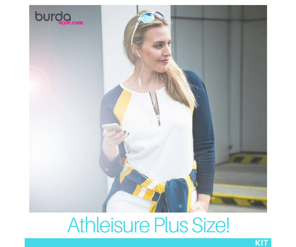 600 Athleisure Plus Size Kit MAIN copy