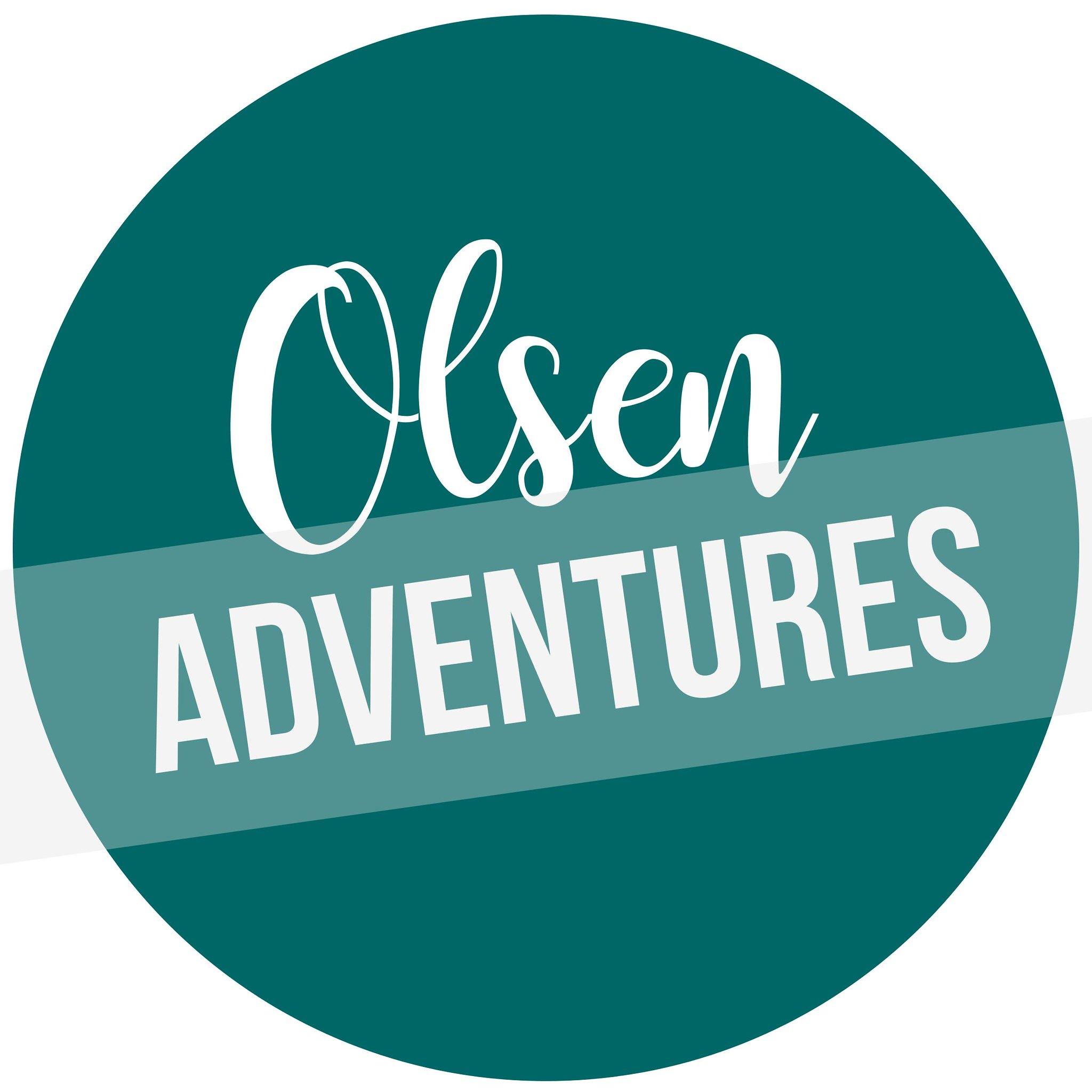 Olsen Adventures logo-001