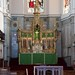 St Andrews RC cathedral, Dundee  10