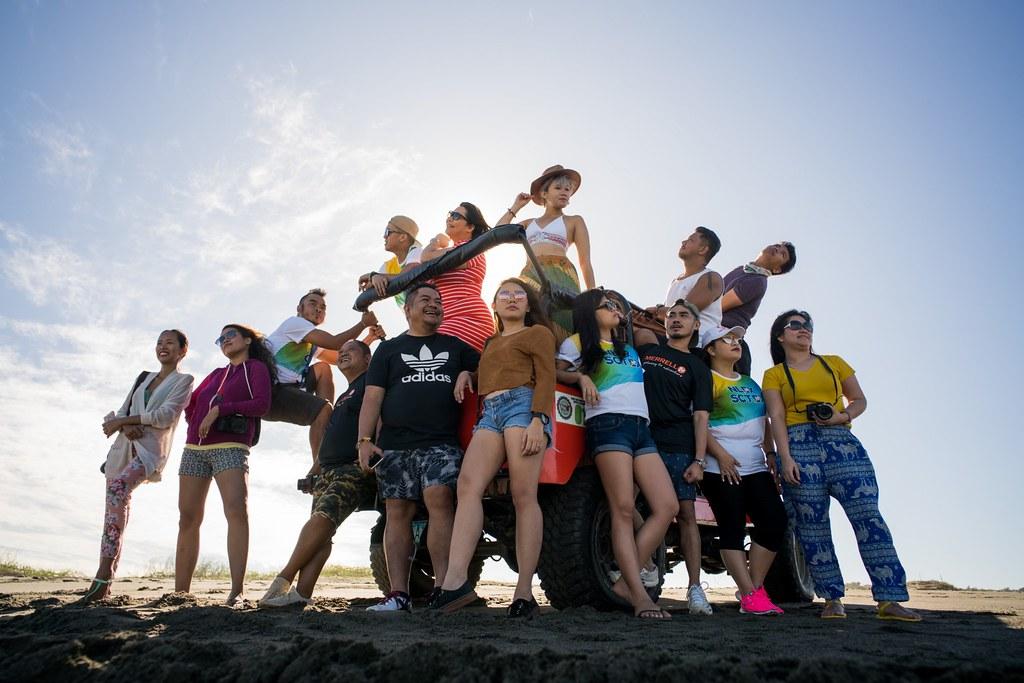 Lakbay Norte 7 - Day 4 - Martin San Diego- 0056