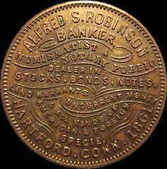 Robinson storecard copper rev