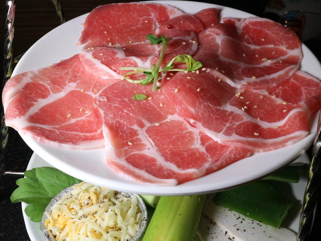 燒惑日式炭火燒肉店 (27)