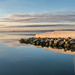 West Kirby Marine Lake (2)