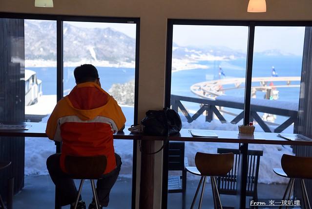 飛龍觀景觀餐廳02