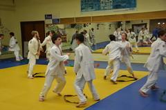 warmste_judotraining_25
