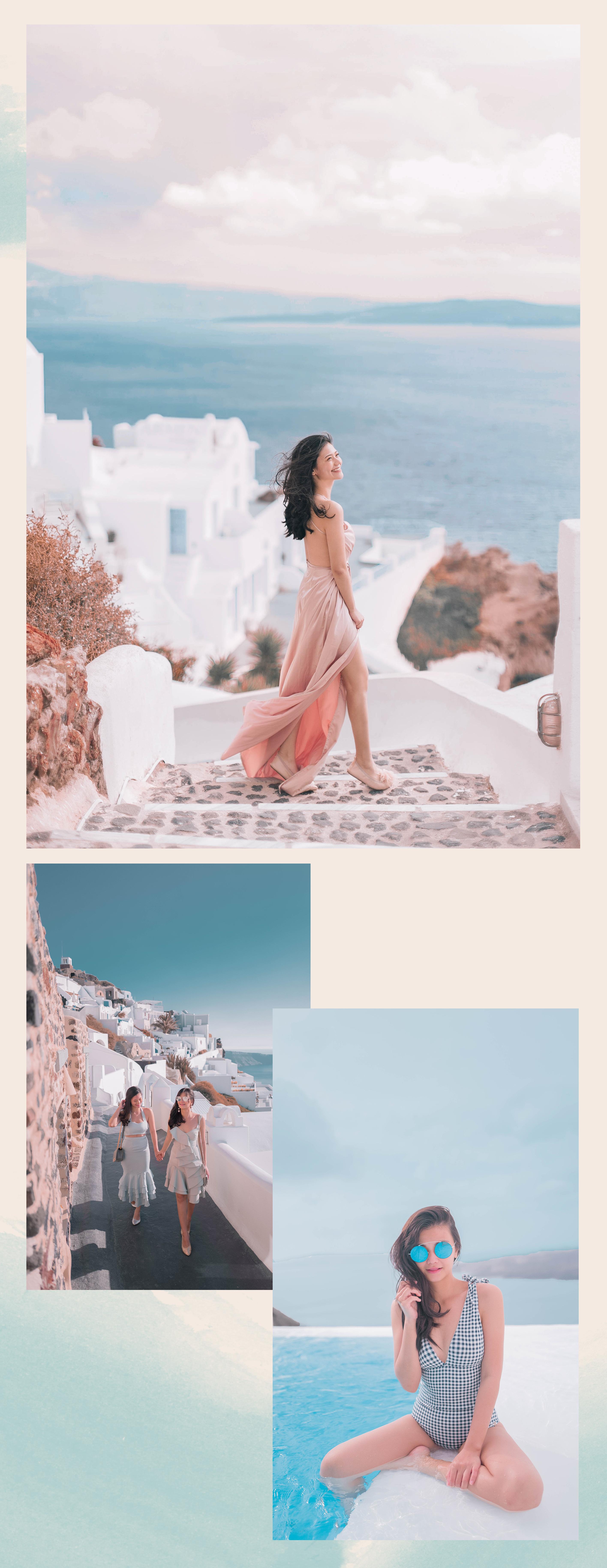 7. VnV Greece 3