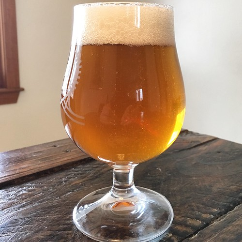 Prosody (Mosaic) — ready to drink